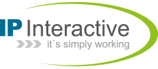 IP Interactive Ltd
